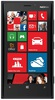 Смартфон NOKIA Lumia 920 Black - Электросталь